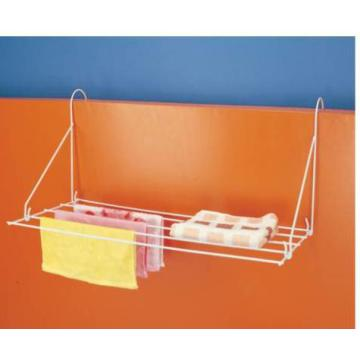 Storage Door Hanging Rack