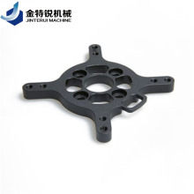 Factory made hot-sale for Cnc Turning Machine High quality 4 axis cnc machining cnc milling supply to Georgia Supplier