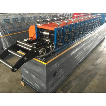 Light Steel Keel Roll Forming Machine high quality