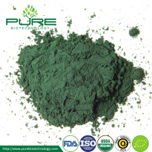 High Quality Organic Spirulina Powder
