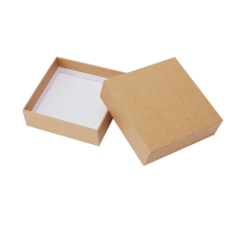 Professional for Bracelet Box, Bracelet Packaging Box, Design Bracelet Box Manufacturer in China Low Price Customized Cardboard  Bracelet Gift Box export to Poland Supplier