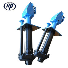 65QV-SP Metal Vertical Axial Slurry Pump