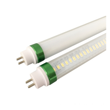 18w hot home home LED tube mabone