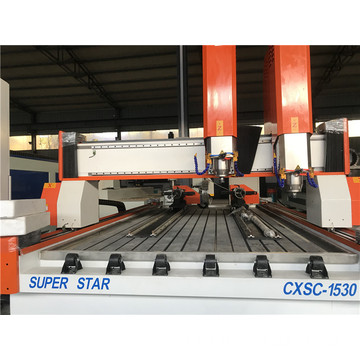 cnc stone engraving machine price india