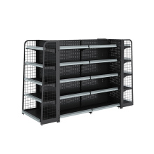 Grocery Store Display Racks for Sale