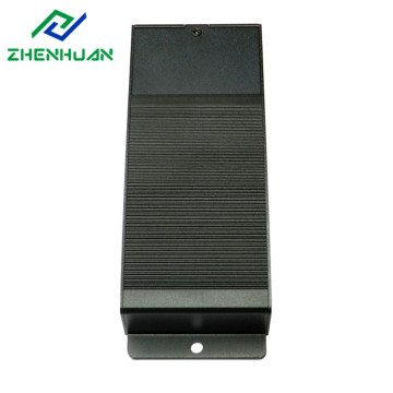 60W constant voltage led driver 24v 2500ma dimmable