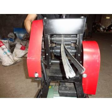 wire stripping machine para ibenta