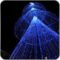 Commercial Christmas Trees  Artificial Mosca Design