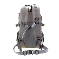 Large capacity outdoor sports mountaineering backpack