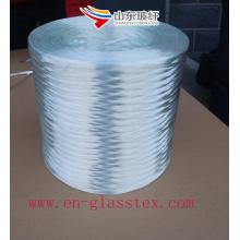 600tex fiber-reinforced cable reinforced roving