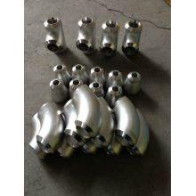 OEM for Pipe Elbow ASTM A234 WP12 elbow ASME B16.9 supply to Virgin Islands (British) Manufacturer