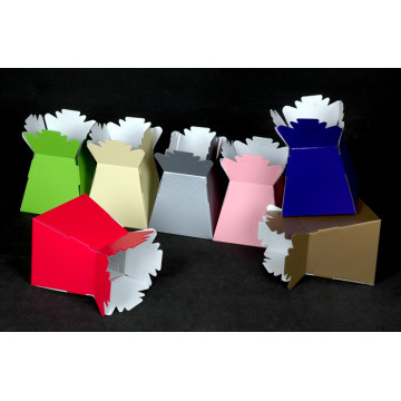 craft flower transporter sweet boxes bouquet
