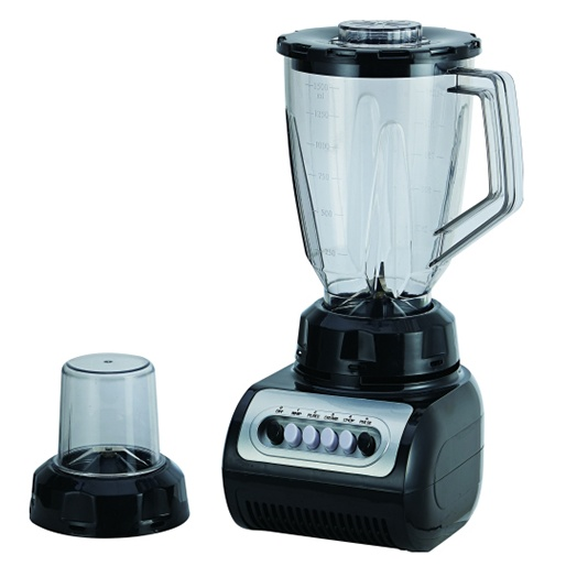 Best cheap quiet stand blender baby food processor machine