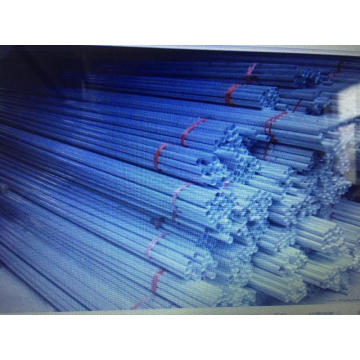 Direct-Selling Alloy Aluminum Pipe