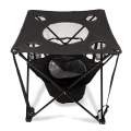 Large Space outdoor Picnic prep station with cooler