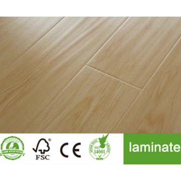 Serie de rima antigua de Beautiful Floor