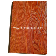 MgO Decoration Grain Wall Board