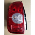 Renault Dacia Duster Tail Light Taillamp 265500033R