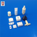 high toughness zirconia ceramic machining components