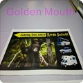 Custom Event Banners and Signs Making