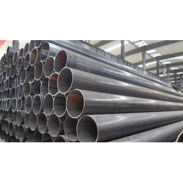 GB/T-13793-92 Q195 High Frequency Welded Steel Tube