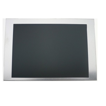 Ampire 5.7 inch 640×480 TFT-LCD Panel AM-640480G4TNQW-A0H