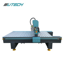 Good Quality for Woodworking Cnc Router,Wood Cnc Router,Woodworking Carousel CNC Router Manufacturer in China heavy duty woodworking machinery supply to Kuwait Exporter