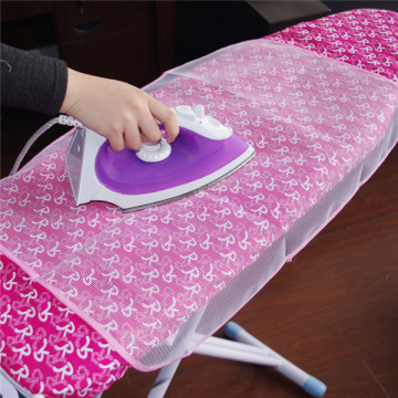 Polyester Ironing Protector Cloth