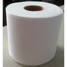 China for Standard Bathroom Tissue Tissue factory wholesale recycled toilet paper export to Malta Factory