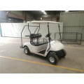 New electric 48V 4KW off road golf cart