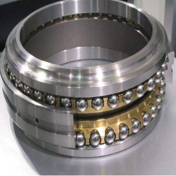 High speed angular contact ball bearing(71802C/71802AC)