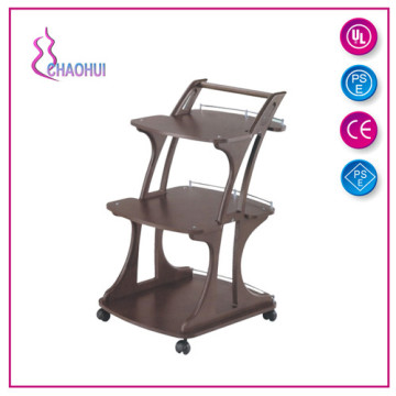 Modern Design Trolley For Beauty