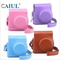 Macron Color Polaroid Camera Bag