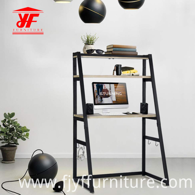 Writing Desk Use Widely