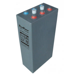 Industrial OPzV  Battery Charger for Aa Batteries