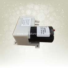 small electric vacuum pump air vacuum pump vacuum erection pump