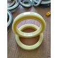 Polyurethane Urethane Poly Seal Ring UN Oil Seals