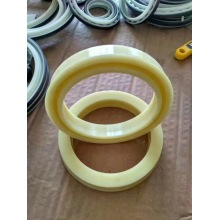 High Quality for Truck Oil Seal Urethane Cushion Urethane Oil Seal Ring supply to Senegal Manufacturer
