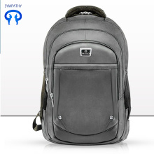 Korean version of schoolbag leisure travel bag