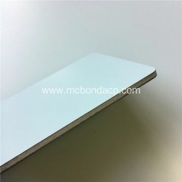 Excellent Aluminum Composite Panel for Wall