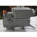 12V rooftop electric van cooling freezer unit