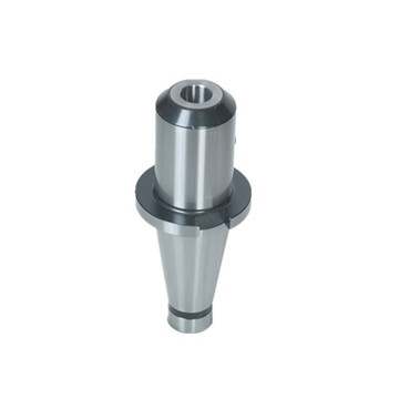 Precision NT End Mill Holder Weldon Holder