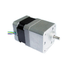 12 V spur geared stepper motor nema 17/ hybrid stepping motors