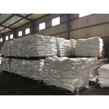 Piglet feed additives Potassium Diformate 96%