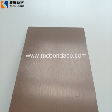 Commercial Kitchen Wall Panels Well Known ACP