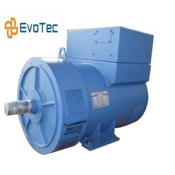 EvoTec Marine 50Hz lower voltage Generator