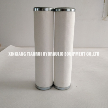 Carbon Adsorption Element Filter Element AV25-130