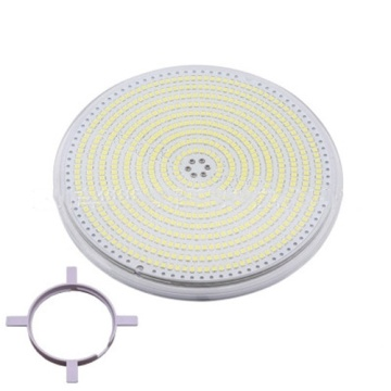18W Par56 Led Uderwater Light