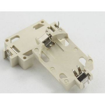 Coin Cell Battery Holders for CR2032N