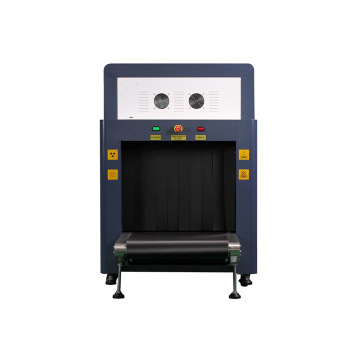 Airport use X-Ray baggage scanner (MS-10080C)